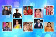 10 dependable actors of TV