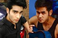 Abhishek Malik and Randeep Rai