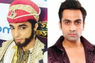 Gaurav Sharma and Abhishek Oberoi