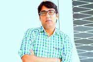 Casting Head Raj Pandey