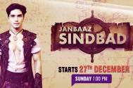 Janbaaz Sindbad