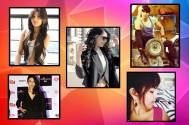 TV actors and their new