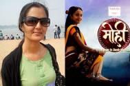 Producer Anuradha Sarin shares her
