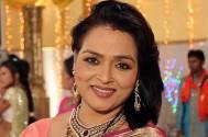 Priyamvada Pandey