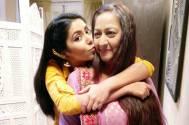 Umang Jain and Kirti Sualy