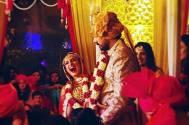 Akriti Kakkar and Chirag Aroraa