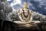 Spirit Of India - Maha Shivratri