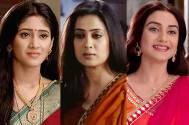 Shivangi Joshi, Shweta Tiwari, Rati Pandey