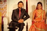 Pyaar Ka Dard Hai actress ties the knot