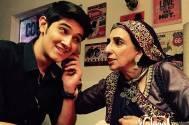 Rohan mehra and Amardeep Jha