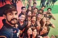 BCL Punjab