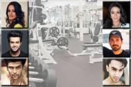 Favoutite Workout