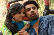 Sana Amin Sheikh and Shravan Reddy