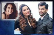 Prediction: Fate of KSG-Bips' married life?