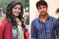 Rajshri Rani and Sahil Mehta