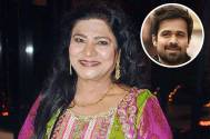 Shahnaz Rizwan's fan girl moment with Emraan Hashmi
