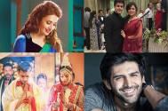 Whatsapp display pics of TV actors
