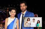 Azhar team in Zee TV