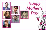 #MothersDay: Pakistani actors and their Mumma love