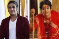 Rajat Tokas and Kamalika Guha Thakurta