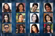 What if TV actors had to pick another career!