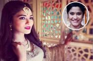 Ridhima Pandit and Renuka Shahane