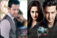 Vatsal Sheth's new show is uncanny to Ek Haseena Thi