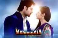 Madhubala- Ek Ishq Ek Junoon