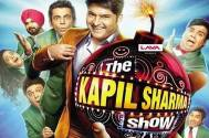 Why The Kapil Sharma Show makes our weekends more fun