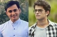 Aryan Pandit and Chirag Mahbubani