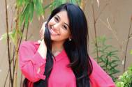 Chandni Bhagwanani