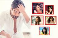 TV beauties Karan Wahi can DATE on his birthday
