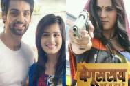Just in: &TV's Kahaani Hamari and Begusarai to go off air