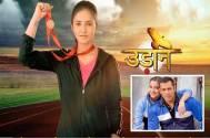 Salman-Anushka promote