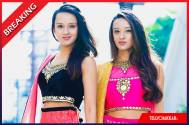 Indian-American twin sisters Poonam and Priyanka Shah