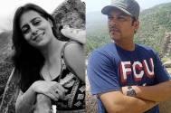 Saba Mumtaz and Rahul Kumar Tewary
