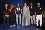 Salman-Anushka to grace Zee TV