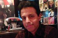 Producer Guroudev Bhalla