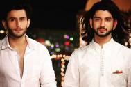 Leenesh Mattoo and Kunal Jaisingh