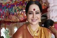 Shubhangi Latkar