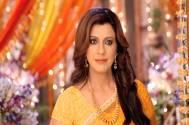 Anisha Hinduja