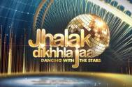 All that you need to know about the grand launch of Jhalak night