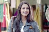 Ishaani Sharma
