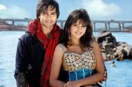 Shaleen Bhanot and Daljiet Kaur