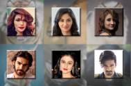 TV celebs chose their 'ichadhari' avatar