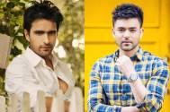 Deepak Wadhwa and Mohit Abrol