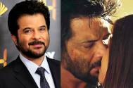 Anil opens up about the kiss in 24