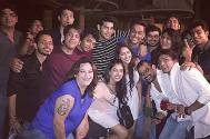 Creator of KY2 Vikas Gupta reveals exclusive scoops from the show