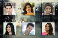 TV actors and their monsoon fashion mantras