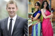 Brett Lee to shoot for 'Bhabiji Ghar Par Hain!'
